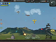 Bomber at war rep�l�s j�t�kok ingyen
