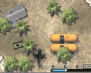 Heli Strike online flash rep�l�s rep�l�s rep�l�